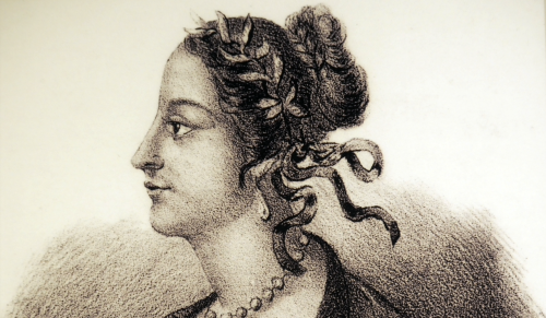 How Italian Physicist Laura Bassi Became the First Woman to Have an Academic Career in the 18th Century