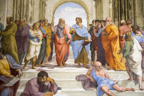 Introduction to Philosophy: A Free Online Course from the University of Edinburgh