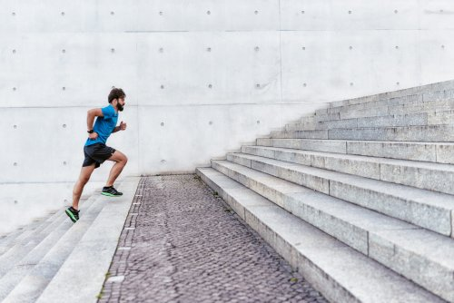Hip Pain from Running: Why It Happens and How to Prevent It
