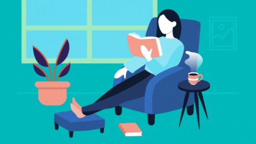 8 books open source technologists should read this summer