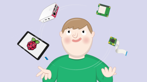 Top 10 Raspberry Pi blogs to follow