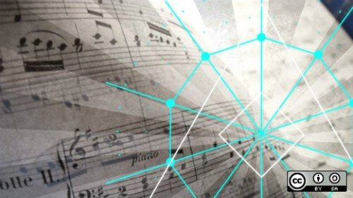 6 open source tools for orchestral composers