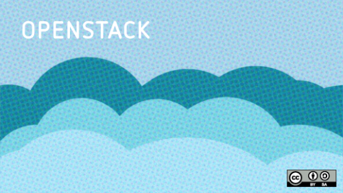 Welcoming OpenStack Liberty, documentation improvements, and more