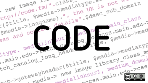 Write your first JavaScript code