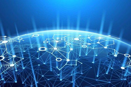 Q2 2021 Forrester Wave™ for Content Platforms provides expert insight into the evolving content management landscape