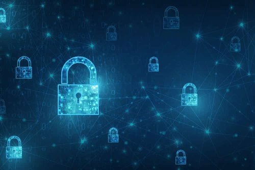 Top 5 differences between information assurance vs. cybersecurity