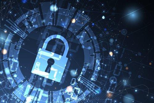 RIG Exploit Kits exploit Internet Explorer delivering Dridex Trojan