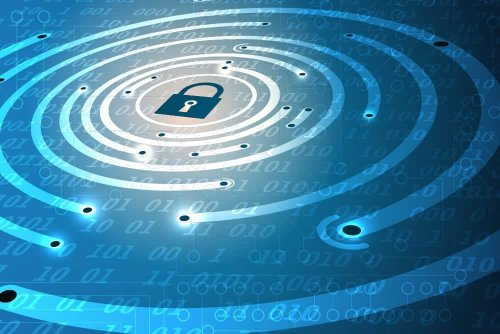NIST Privacy Framework – The Communicate function