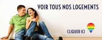 Logement Social Toulouse - cover