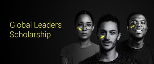 Nexford University launches scholarship for future leaders