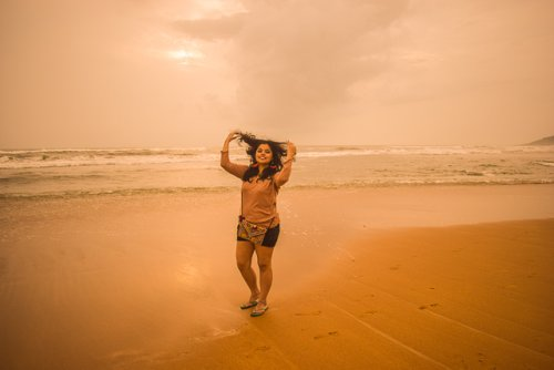 Beyond Sun & Sand Beaches: Offbeat Things to do in Goa (Even in Monsoon) – Orange Wayfarer