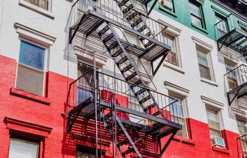 Where to Find New York's Hidden Italian Neighborhoods | Italian Sons and Daughters of America