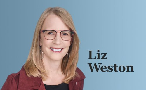 Liz Weston: Certain pension programs will reduce Social Security benefits. Is yours one?