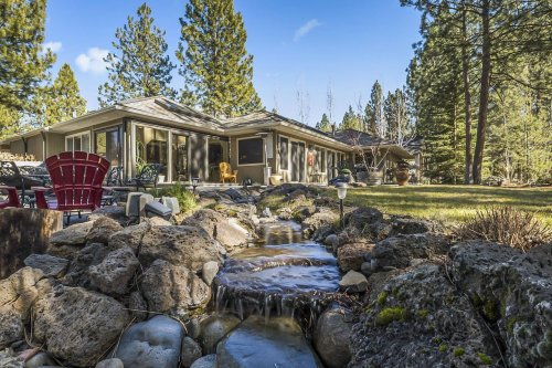 Out-of-staters are buying Oregon homes with cash and remodeling sight unseen, real estate agents say