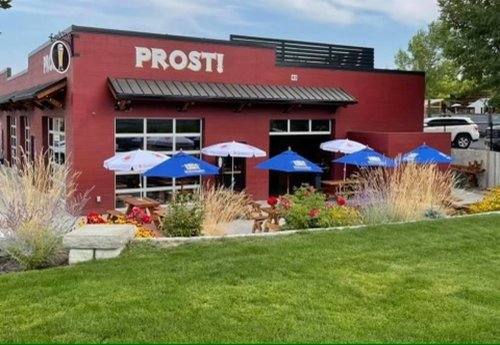 Popular German beer bar Prost! opens in Bend, its 4th location