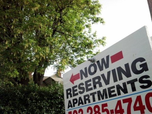 How Oregon renters can apply for rent assistance