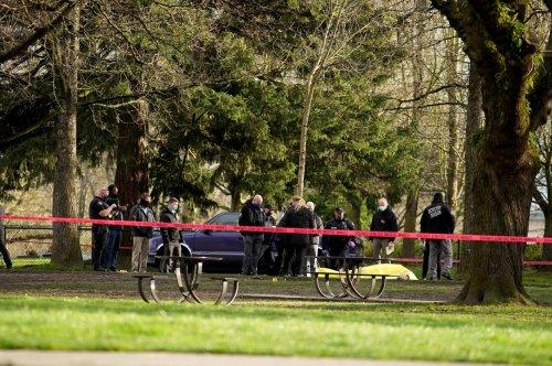 Portland plan to stem bloody shooting surge will take effect slowly while rampant gun violence persists