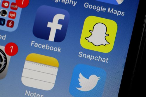 Guns sold via Snapchat linked to 17 separate Portland-area shootings last year, feds say