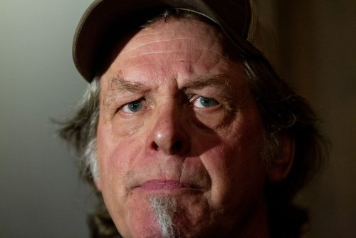 After calling COVID fake, Ted Nugent says he's been battling the virus: 'I thought I was dying'