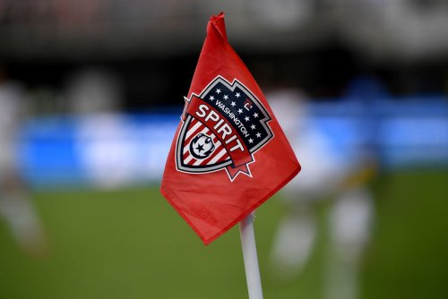 Washington Spirit investigated for toxic work culture, abuse allegations by National Women's Soccer League