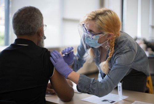 Coronavirus in Oregon: 1 new death, 200 cases reported