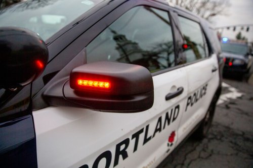 Portland police will no longer pursue minor traffic infractions and will limit car searches