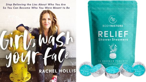 25 best Amazon finds to embrace International Self Care Day 2021