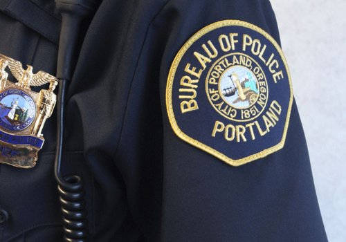Portland officer fired after he delayed response to welfare call, failed to pursue suspect, then blamed it on 'Obama administration,' report says