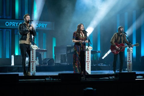 Country Music Awards 2021 free live stream info, time, TV channel, how to watch online (4/18/21)