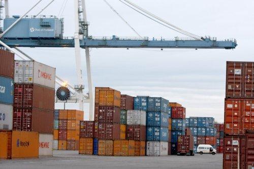 Opinion: Oregon businesses bear the brunt of U.S. tariffs on China