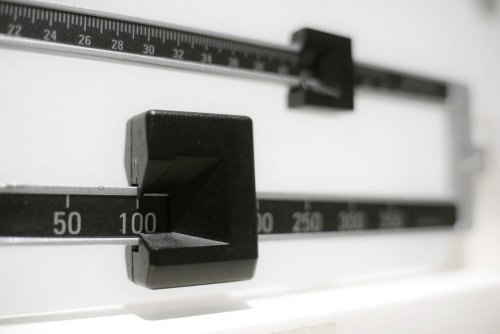 New weight loss drug Wegovy gains FDA approval for obesity treatment