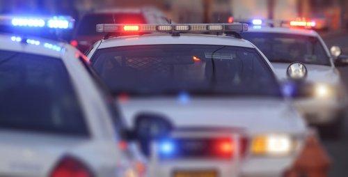 Teenage girl killed in Clark County crash