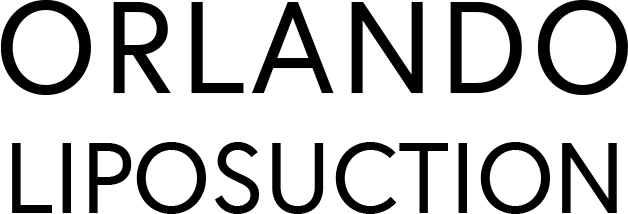 https://www.orlandoliposuction.com - cover