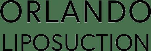 Orlando Liposuction by Bassin | Body Contouring | Aqualipo®