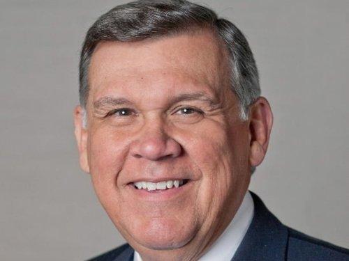 Former Sen. Martinez: Central Florida has big role in Everglades restoration | Commentary