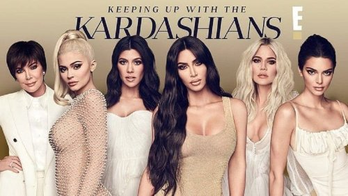 Keeping Up With The Kardashians Season 20 Episode 8: Release Date & Preview