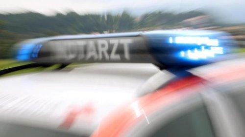 16-Jährige verletzt sich nahe Thimmendorf schwer