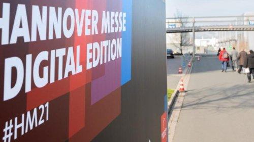Hannover Messe will digitale Angebote beibehalten