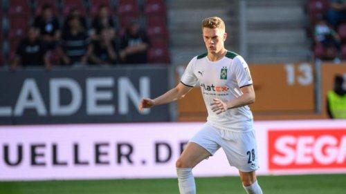 """Ginter liegt """"adäquates"""" Angebot von Mönchengladbach vor"""