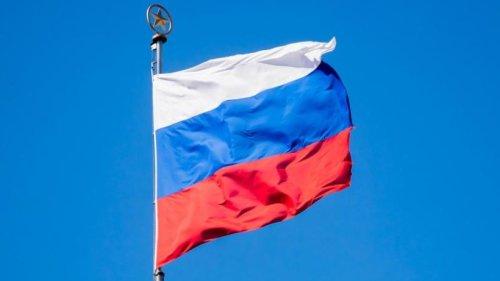 Spionageverdacht: Russland stellt Nato-Vertretung ein