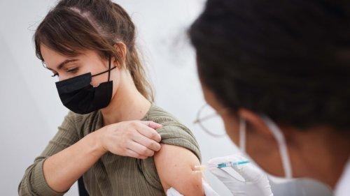 Corona-Impfung: Hunderte Todesfälle untersucht – Forscher mit klarem Ergebnis