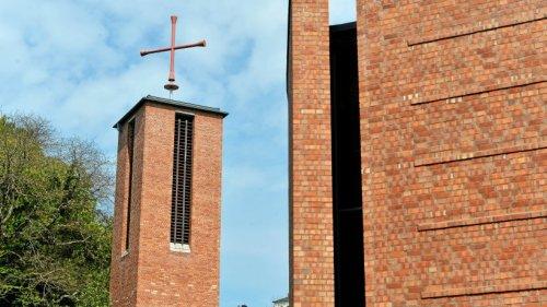 Vor 100 Jahren wurde Geraer Priester geweiht