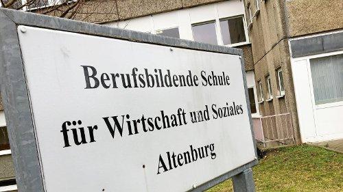 Berufsausbildung im Altenburger Land ortsnah sichern