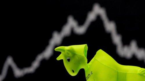 Nachhaltige Geldanlagen: Wie grün sind sie wirklich?