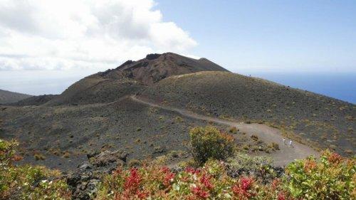 Kanaren: Droht ein Vulkanausbruch? Tausende Erdbeben registriert