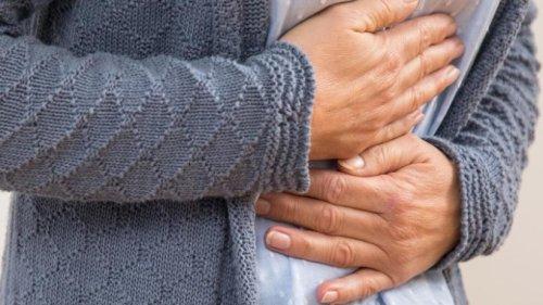Im Alter steigt Risiko für schwere Magen-Darm-Infekte