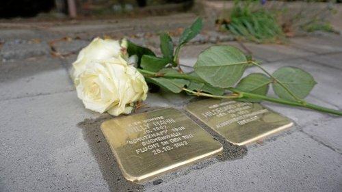 Pößneck: Online-Workshop über Jüdisches Leben in Deutschland