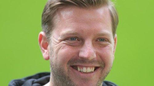"""Kohfeldt: """"Will eine mutige Mannschaft sehen"""""""