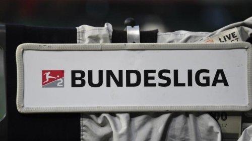 Bundesliga, DFB-Pokal, Champions League: Wer zeigt was?