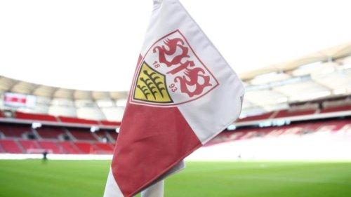 Corona kostet VfB Stuttgart 56 Millionen